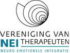 Vereniging van NEI Therapeuten Neuro Emotionele Integratie